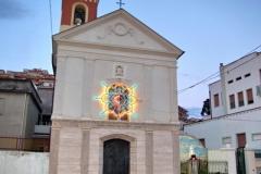 chiesa_madonna_del_lauro