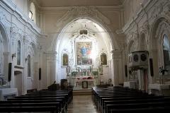 chiesa_san_nicola_in_plateis