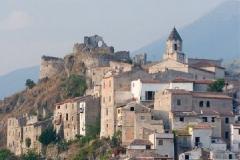 ruderi_castello_normanni